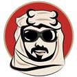 مطعم دكان برجر - فرع الشامية - الكويت