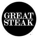 Great Steak Restaurant - Salmiya (Al Seef) Branch - Kuwait