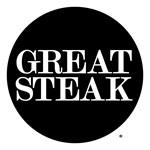 Great Steak Restaurant - Kuwait