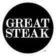 Great Steak Restaurant