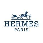 هيرميس - الكويت