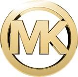Michael Kors - Kuwait