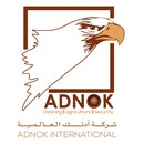 Adnok International Company - Kuwait