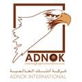 Adnok International
