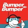 Bumper-to-Bumper - Kuwait