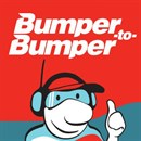 Bumper-to-Bumper - Sharq Branch - Kuwait