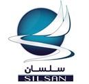 شركة سلسان - الكويت