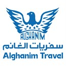 Alghanim Travel Company - Sharq (Dar Al Awadi) Branch - Kuwait