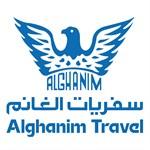 Alghanim Travel Company - Kuwait