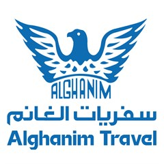 Alghanim Travel Company - Kuwait