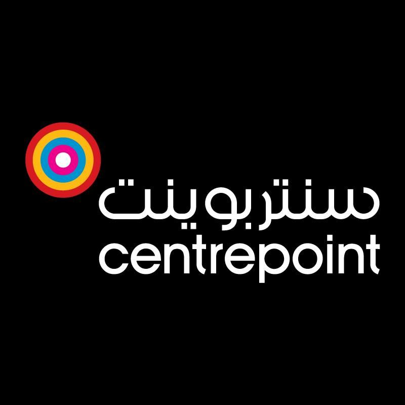 centrepoint stores branches in kuwait rinnoonet website