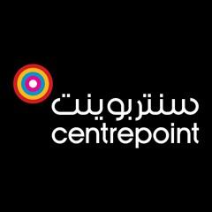 متاجر سنتربوينت - الكويت