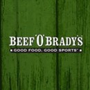 Beef 'O' Brady's Restaurant - Kuwait