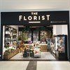 The Florist Flower Shop - Hawally (The Promenade Mall), Kuwait