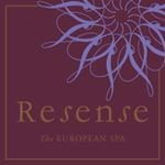 Resense Spa - Jnah (Kempinski Summerland), Lebanon