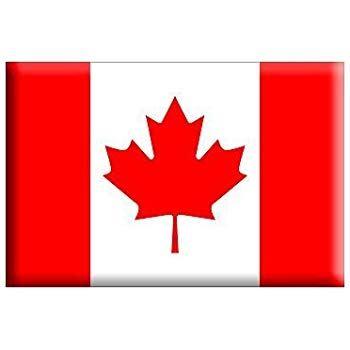 Embassy Of Canada - Kuwait :: Rinnoo.net Website