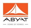 Abyat Company - Kuwait