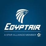 مصر للطيران - القبلة، الكويت