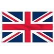 سفارة المملكة المتحدة بريطانيا - لبنان