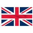 سفارة المملكة المتحدة بريطانيا