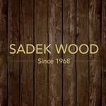 صادق وود - لبنان