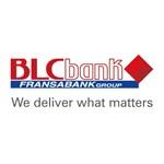 بنك لبنان للتجارة - الفرع الرئيسي - لبنان