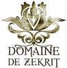 Domaine De Zekrit - Zekrit, Lebanon