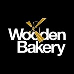 Wooden Bakery - Lebanon