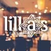Lillas Cafe - Jbeil (Byblos), Lebanon
