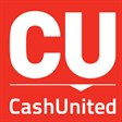 CashUnited - Tripoli (Spinneys) Branch - Lebanon