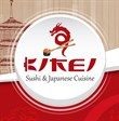 Kirei Sushi