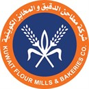 Kuwait Flour Mills and Bakeries Company