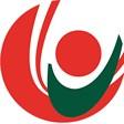 الجامعة اللبنانية فرع عمشيت