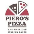 بياروز بيتزا