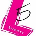5 Events - Sharq, Kuwait