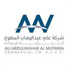 Ali Abdulwahab Al Mutawa Commercial Company - AAW