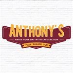 Anthony's Diner Restaurant - Lebanon