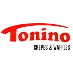 Tonino Crepes & Waffles - Lebanon
