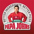 Papa John's Restaurant - Kuwait