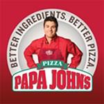 Papa John's Restaurant - UAE