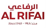 Al Rifai (Head Office)- Shweikh, Kuwait
