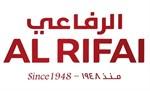 الرفاعي - فرع الشامية (الجمعية) - الكويت