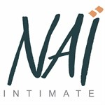 Nai Lingerie - Taanayel (Cascada Mall) Branch - Lebanon