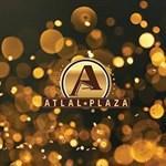 Atlal Plaza - Maameltein, Lebanon