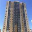 Byblos Residential Complex