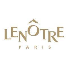 Le Nôtre Paris Restaurant - Kuwait