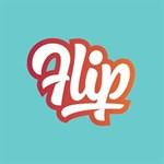 Flip Restaurant - Ardiya, Kuwait