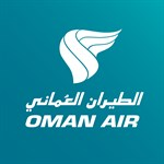 Oman Air - Sharq (Crystal Tower) Branch - Kuwait