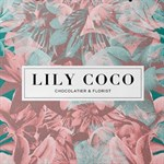 LILY COCO - Sharq (Crystal Tower), Kuwait