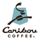 Caribou Coffee - Yarmouk (Co-op) Branch - Kuwait